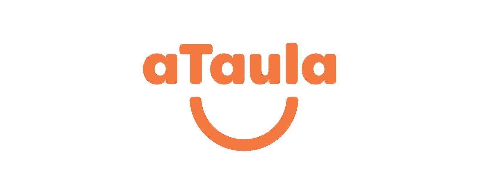 aTaula
