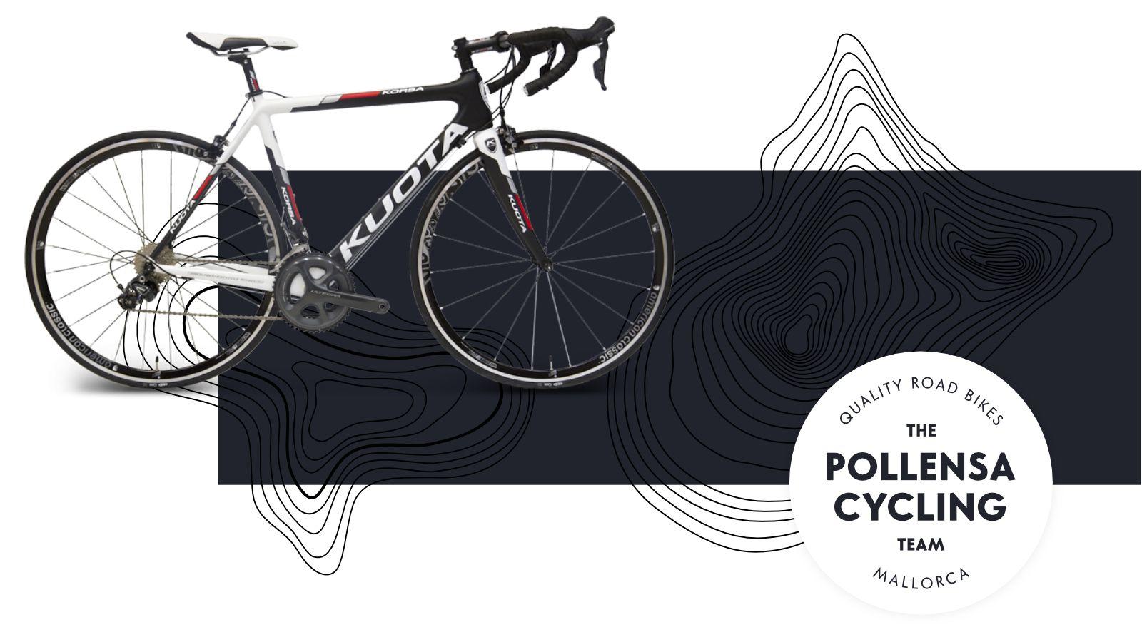 Pollensa Cycling