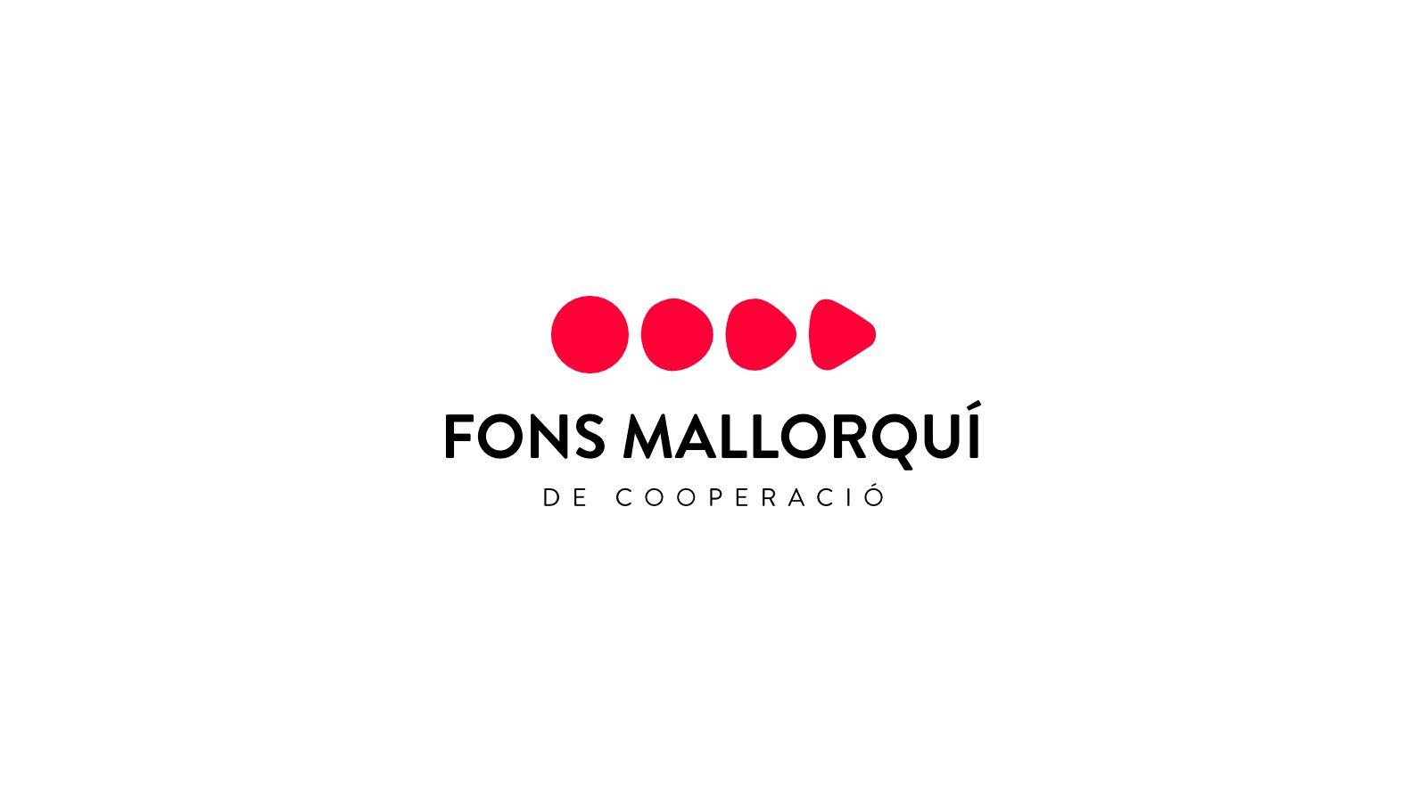 Fons Mallorquí